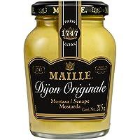 Maille Mostaza Dijon Original - 215 g