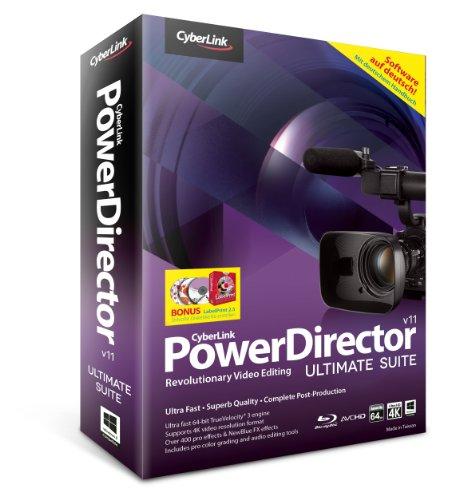 cyberlink-powerdirector-11-ultimate-suite