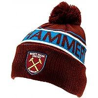 467cb481e32 Amazon.co.uk  Hats   Caps  Sports   Outdoors