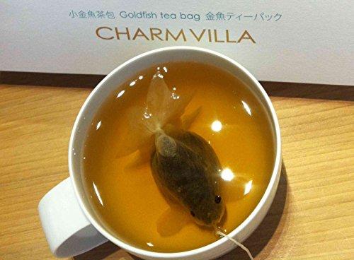 12-sachets-de-th-poisson-rouge-goldfish-teabags-rose-oolong-tea