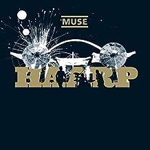 HAARP (Standard CD/DVD)