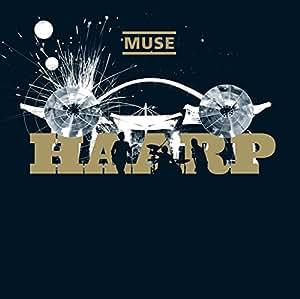 Haarp (Live From Wembley Stadium 2007)