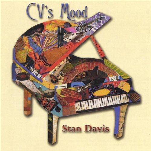 cvs-mood-by-stan-davis-2004-10-20