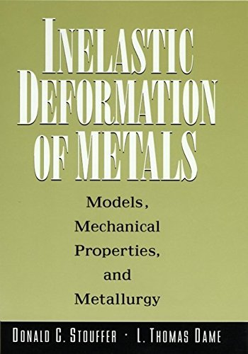 inelastic-deformation-of-metals-models-mechanical-properties-and-metallurgy-by-author-donald-c-stouf