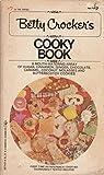 Betty Crocker's cooky book (Bantam cookbooks)