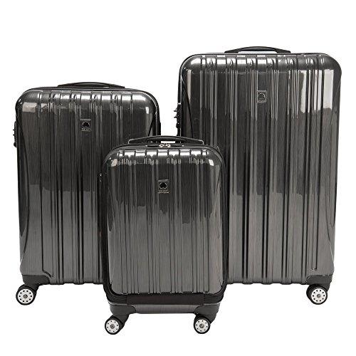delsey-luggage-aero-hardside-19-25-29-charcoal