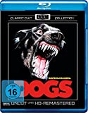 Dogs (Classic Cult Edition) kostenlos online stream