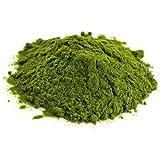 Nahrungsergänzung Chlorella