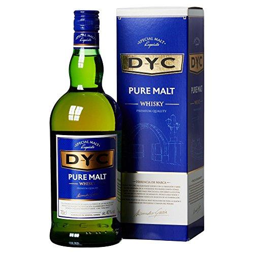 dyc-malta-estuchado-40-botella-70-cl-whisky