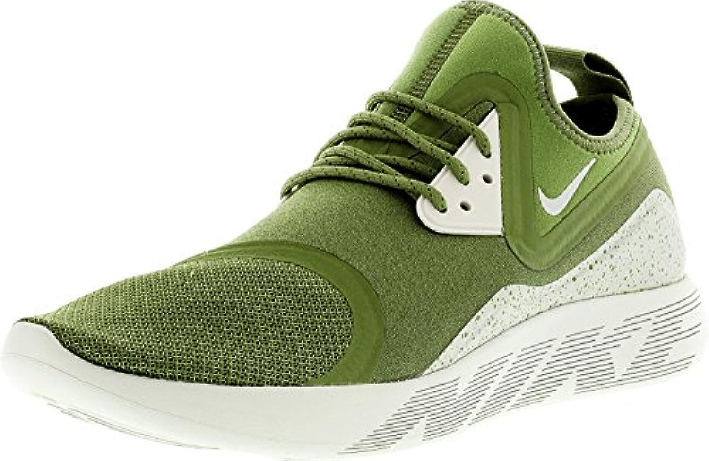 Nike Lunarcharge Essential Schuhe Sneaker  Billig und erschwinglich Im Verkauf