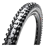 SHORTY EXO KV 3C 29 X 2.30 TUBELESS READY