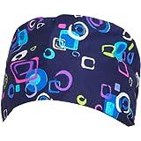 Assorbimento del sudore di Terry cappello bello design per uomini e donne