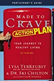 Made to Crave Action Plan Participants Guide PB