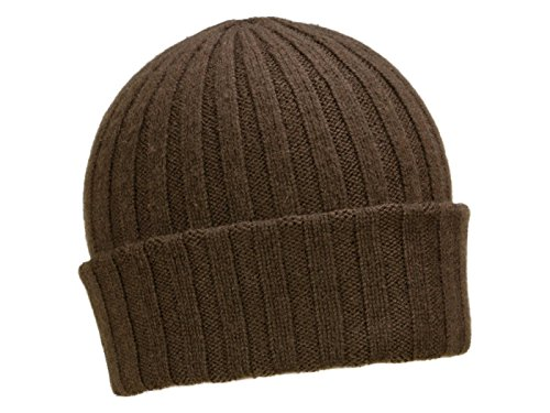 surth-cashmere-knit-hat-stetson-knit-beanie-cashmere-one-size-brown