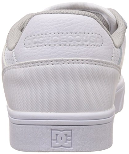 DC Shoes Notch - Chaussures pour homme ADYS100271 Blanc