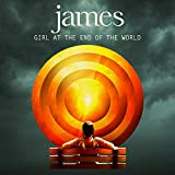 Girl At The End of The World [Explicit]
