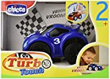 Chicco Turbo Touch Auto