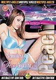 Natural Sex Appeal - Vol. 1 [DVD]