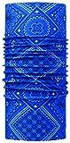 Best Plains Walkers - Buff Original, Walker Blue, Adult/One Size Review