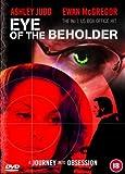 Eye Of The Beholder [2000] [DVD]