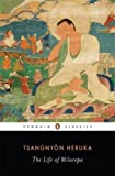 The Life of Milarepa (Penguin Classics) by Tsangnyon Heruka (2010-08-31)