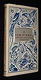La Faune de la France en tableaux synoptiques illustrés, Tome IV : Hémiptères, anoploures, mallophages, lépidoptères