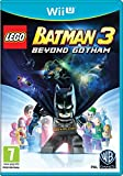 Cheapest LEGO Batman 3 Beyond Gotham on Nintendo Wii U