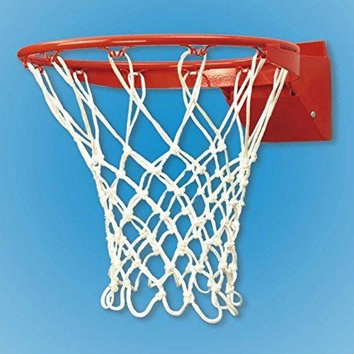 scholastic-breakaway-adjustable-goal-by-jaypro-sports