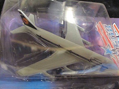 lufthansa-airlines-747-1988-version-matchbox-sky-busters-by-sky-busters-matchbox
