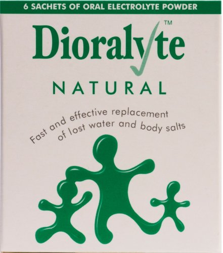 dioralyte-natural-electrolyte-powder-pack-of-6