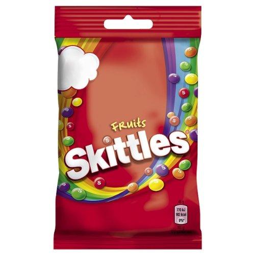skittles-fruits-125g-pack-de-12-x-125g