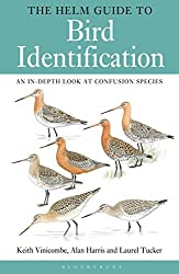 The Helm Guide to Bird Identification by Keith Vinicombe (2014-05-22)