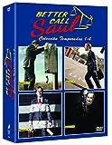 Better call Saul - Temporadas 1-4 [DVD]