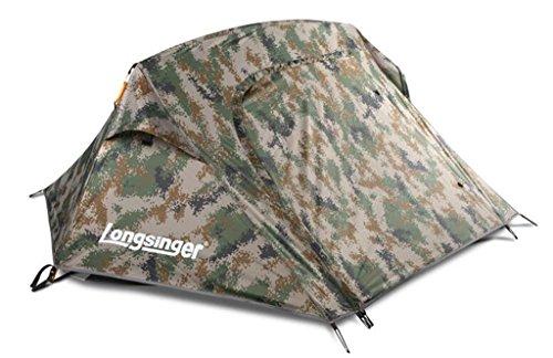 lxsnail-saisonnier-extrieur-des-tentes-de-pique-nique-de-camping-rapidement-rigs-multijoueur-occasio