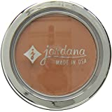 Jordana Powder Blush Pot 28 Classic Bronze
