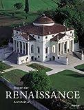 Ikonen der Renaissance Architektur