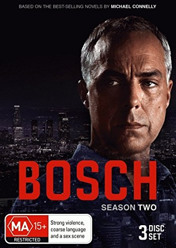 bosch-season-2-dvd-non-uk-format-region-4-import-australia