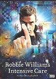 Robbie Williams?Intensive Care?: Songbook Piano/Vocal/Guitar