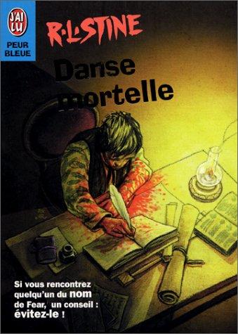 Danse mortelle