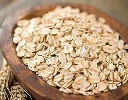 Gluten free Rolled Oats (1.5 kg)