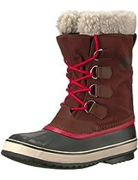 Sorel Women's Boots  Winter Carnival
