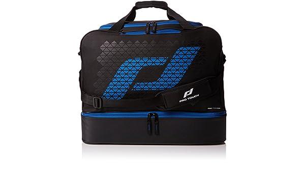 Force Pro Touch Sporttasche Pro Bag Sr