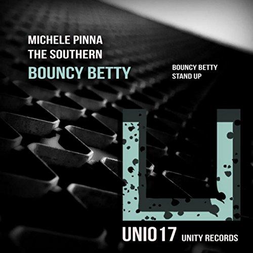 Bouncy Betty (Original Mix)