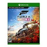 #5: Forza Horizon 4 (Xbox One)