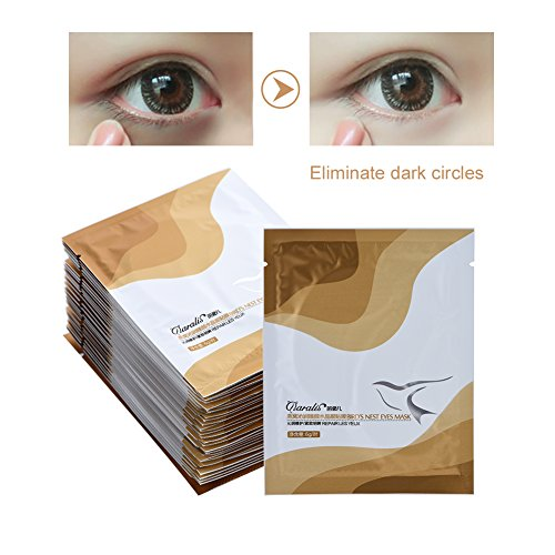 30-pack-maschera-occhi-collagene-birds-nest-collagen-eye-mask-antirughe-linee-sottili-idratante-set-