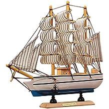 maquetas barcos - Amazon.es
