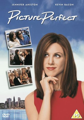 Picture Perfect - Dvd [UK Import] -