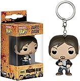 Funko Pop! Keychain: The Walking Dead - Daryl Dixon