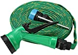 #6: High Pressure Washer Gun for Multipurpose Cleaning Use