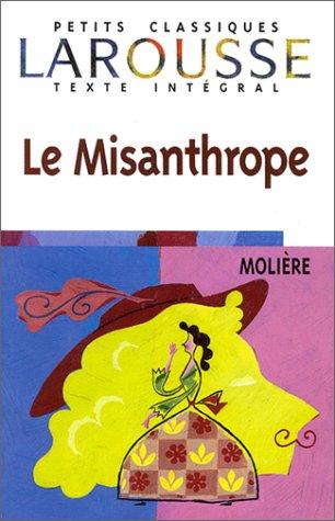 """<a href=""""/node/2382"""">Le Misanthrope ou l'Atrabilaire amoureux</a>"""